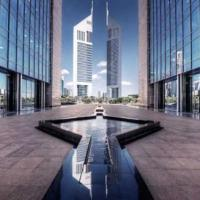 Le FMI plaide pour une plus grande régulation de la finance islamique