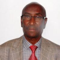Le Kenya suspend les licences de 13 compagnies de transfert de fonds suite à l'attaque Garissa