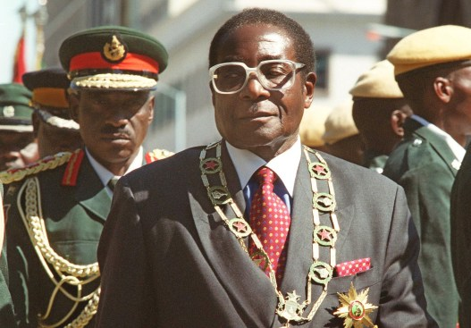 zimbabwean-president-robert-mugabe-inspects-troops-data