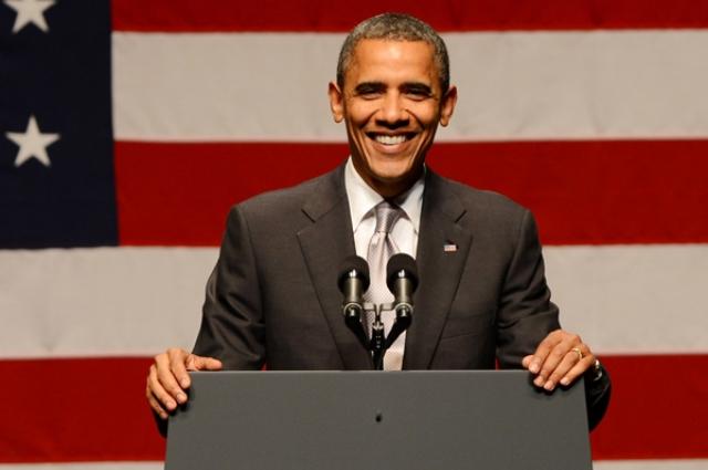 1_Barack_Obama