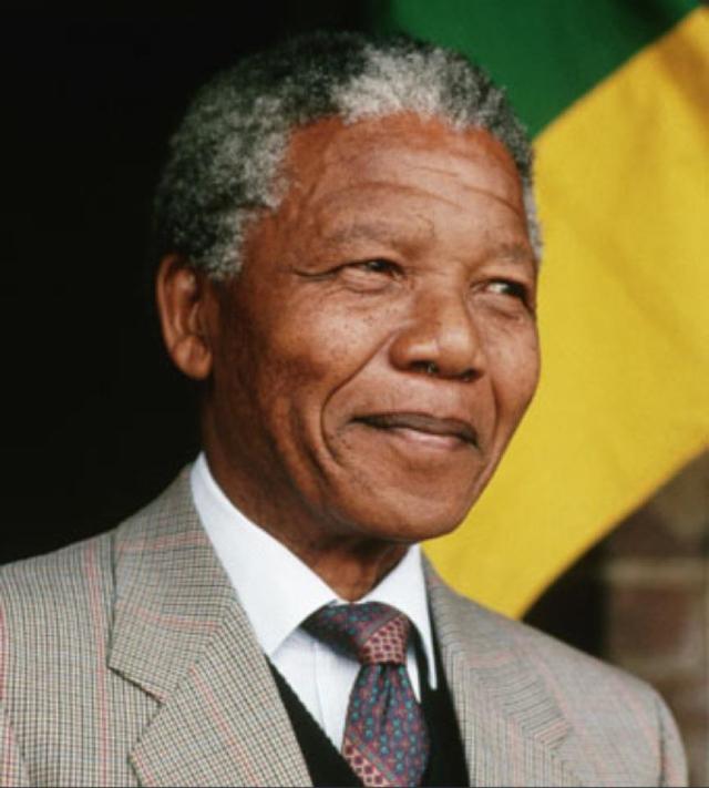 2_Nelson_Mandela