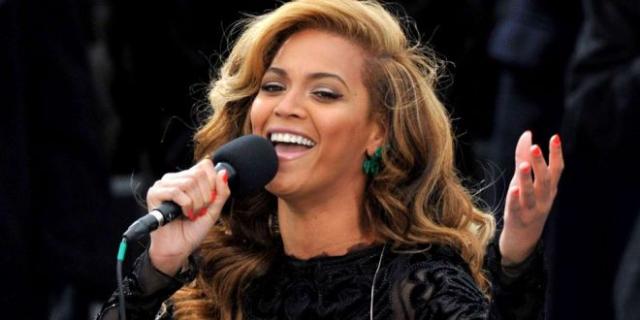 5_Beyonce