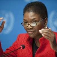 Turquie: Premier sommet mondial humanitaire de l'ONU à Istanbul en 2016