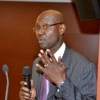 Sénégal: Quelle diplomatie économique pour le PSE?