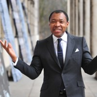 Allemagne: le Nigérian Okwui Enwezor dirige la célèbre Haus der Kunst de Munich