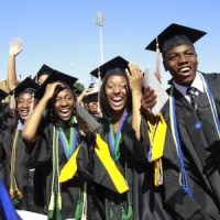 Les pays doivent capitaliser sur les jeunes pour accélérer leur développement, selon l'ONU