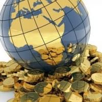Afrique: Quelle croissance pour sortir le continent de la pauvreté ? Par Remy K. Katshingu, Professeur d'économie au Collège de Saint-Jérôme, Canada