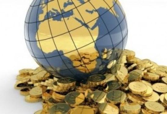 afrique-croissance-economique