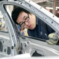 Un consortium indo-chinois veut construire deux usines de montage de véhicules au Cameroun