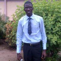 CONTRIBUTION: Y A T- ELLE IMPASSE DANS L'EDUCATION AU SENEGAL ET POURQUOI ?