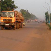 Centrafrique: Des entreprises forestières ont financé des groupes rebelles