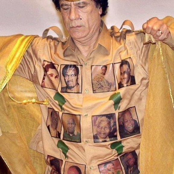 khadafi_copie_copie