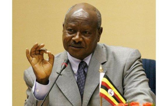 yoweri-museveni-of-uganda2