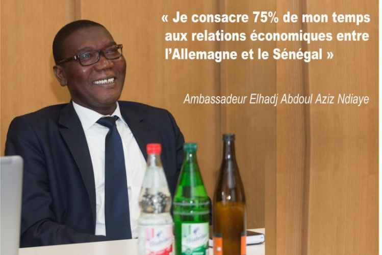 BotschafterEAANdiaye_20150501_fr