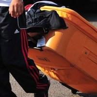 Espagne: Un migrant marocain meurt asphyxié dans une valise