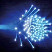 Cameroun-Nigeria: Les deux pays seront bientôt reliés par un câble sous-marin á fibre optique de 12,8 Tbps dans le domaine des télécommunications