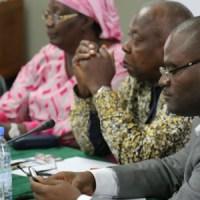 Guinée-Sénégal: Réchauffement des relations économiques et commerciales
