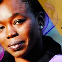 Fatou Diome: « L'Europe n'a pas un problème avec les immigrés. L'Europe a un problème avec les immigrés pauvres.  »