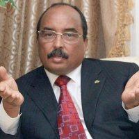 Mauritanie: le président appelle au dialogue et le FNDU boycotte