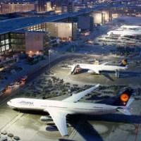 Sénégal: Le groupe aéroportuaire Fraport sur le départ