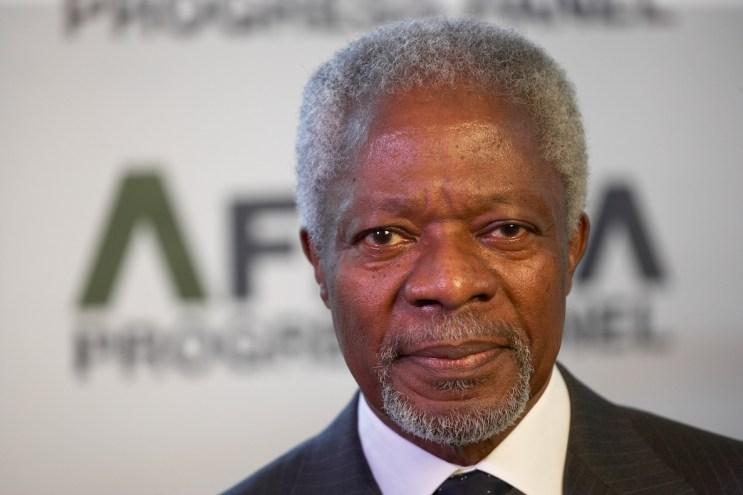 Kofi_Annan_profile