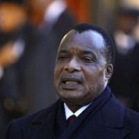 Congo : Biens mal acquis : la justice saisit plusieurs propriétés du clan Sassou près de Paris