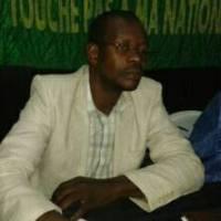 Mauritanie: Entretien avec Youssouf SYLLA chargé de communication et de Abbass DIAGANA secrétaire général du mouvement « ne touche pas à ma nationalité »