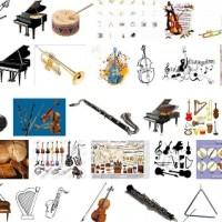 Gabon: Vers la construction d'un institut panafricain de musique