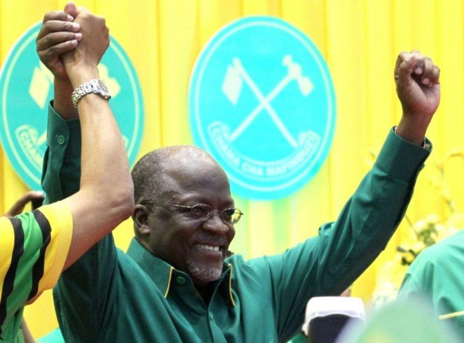 821840-le-candidat-du-parti-au-pouvoir-en-tanzanie-donne-vainqueur-a-la-presidentielle-john-magufuli-a-dodo