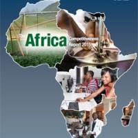 Décryptage: L'Afrique peut mieux faire en matière de compétitivité