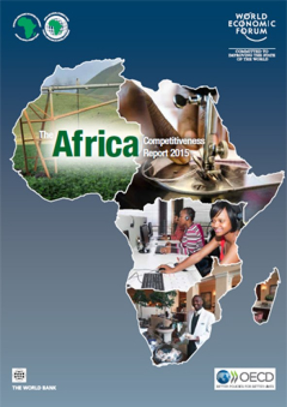 africa-competitiveness-report-2015---240px