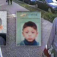 Allemagne : Deux enfants réfugiés assassinés par un même bourreau