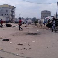 Congo: Situation contrastée à Brazzaville après les violences de mardi