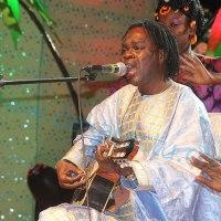 Sénégal: 30éme anniversaire du Dande lenol: La longue marche d'un orchestre qui a marqué l'histoire de la musique africaine