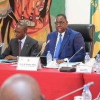 Senegal: Abrogation du décret portant création du commissariat général au pèlerinage (officiel)