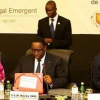 Contribution: Le Sénégal, un pays sur la bonne voie de la réduction de la pauvreté
