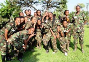 rwanda-dans-le-top-6