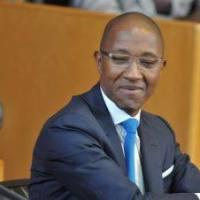 """Sénégal – Abdoul Mbaye(Ancien premier ministre) :""""On ne peut donc que se réjouir que des ressortissants de notre pays, membres d'une large diaspora éparpillée à travers le monde(…)"""""""