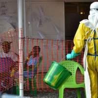 Guinée : L'épidémie d'Ebola officiellement terminée
