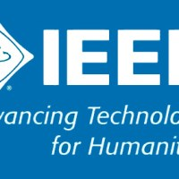 IEEE – Standards Education: An Introduction