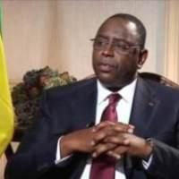 Homme de l'année 2015 : L'équipe d'Africpost décerne le titre au Président Macky SALL(Président de la République du Sénégal et Président en exercice de la CEDEAO)