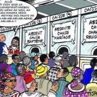 Sénégal: Quid de la continuité du service public ? –  Par Jaraaf Seck (Juriste-Consultant)