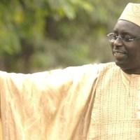 Sénégal: Macky Sall à la Conférence des Ambassadeurs: «Notre diplomatie a une tradition d'excellence»