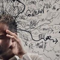 Enquête de Santé – La schizophrénie