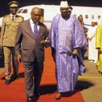 Mali : Nouvel attelage gouvernemental attendu – IBK demande au PM Kéita de lui proposer un nouveau gouvernement