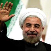 Entretien avec le président iranien Hassan Rohani sur FRANCE 24 — 28/01/2016