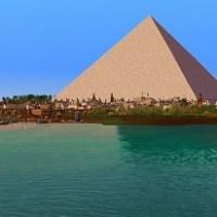 Égypte: au moins 15 morts dans le naufrage d'un ferry sur le Nil