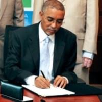 Mauritanie: le gouvernement table sur une croissance de 5,2 % en 2015