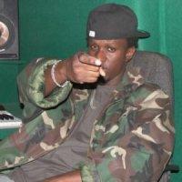 Archives — 2012 : Africpost vous souhaite un très bon dimanche avec le rappeur sénégalais tres engagé SIMON – Bis bi Clan