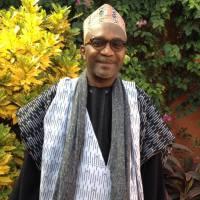 L'AFRIQUE N'EST PAS PAUVRE!  L'AFRIQUE EST MAL DIRIGEE!  — Par Amadou Tidiane Wone(Ecrivain, Ancien Ministre,Ancien Ambassadeur)